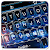 Calm Blue Water Keyboard Theme file APK for Gaming PC/PS3/PS4 Smart TV