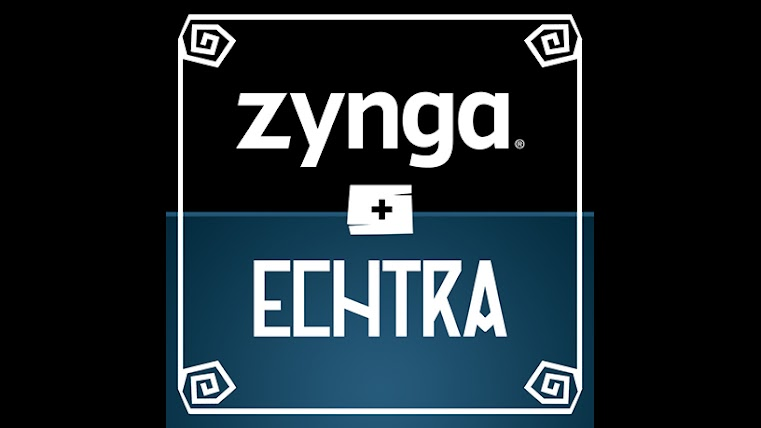 Zynga Acquires Echtra Games Team Led by Developers of Diablo and Torchlight Franchises - ITWeb