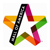 Mall of America - Android Apps on Google Play