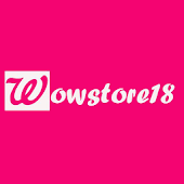 Wowstore18