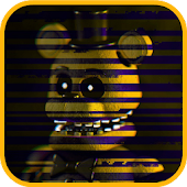 Freddy World Puzzles Free