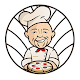 Download Antica Pizzeria del Corso - Grottaglie For PC Windows and Mac