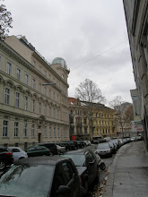 Photo: Wien, Vienna, Bécs, Austria