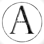 Logo of Alementary Let's Begin
