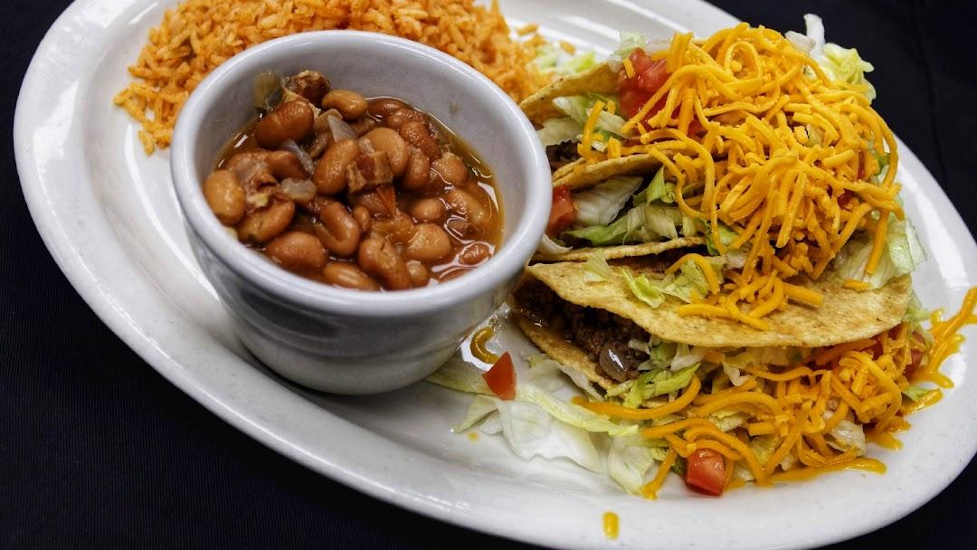 Casamia Mexican Restaurant Bar Restaurant In Bartonville Tx