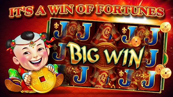 how to play 88 fortunes slot machine