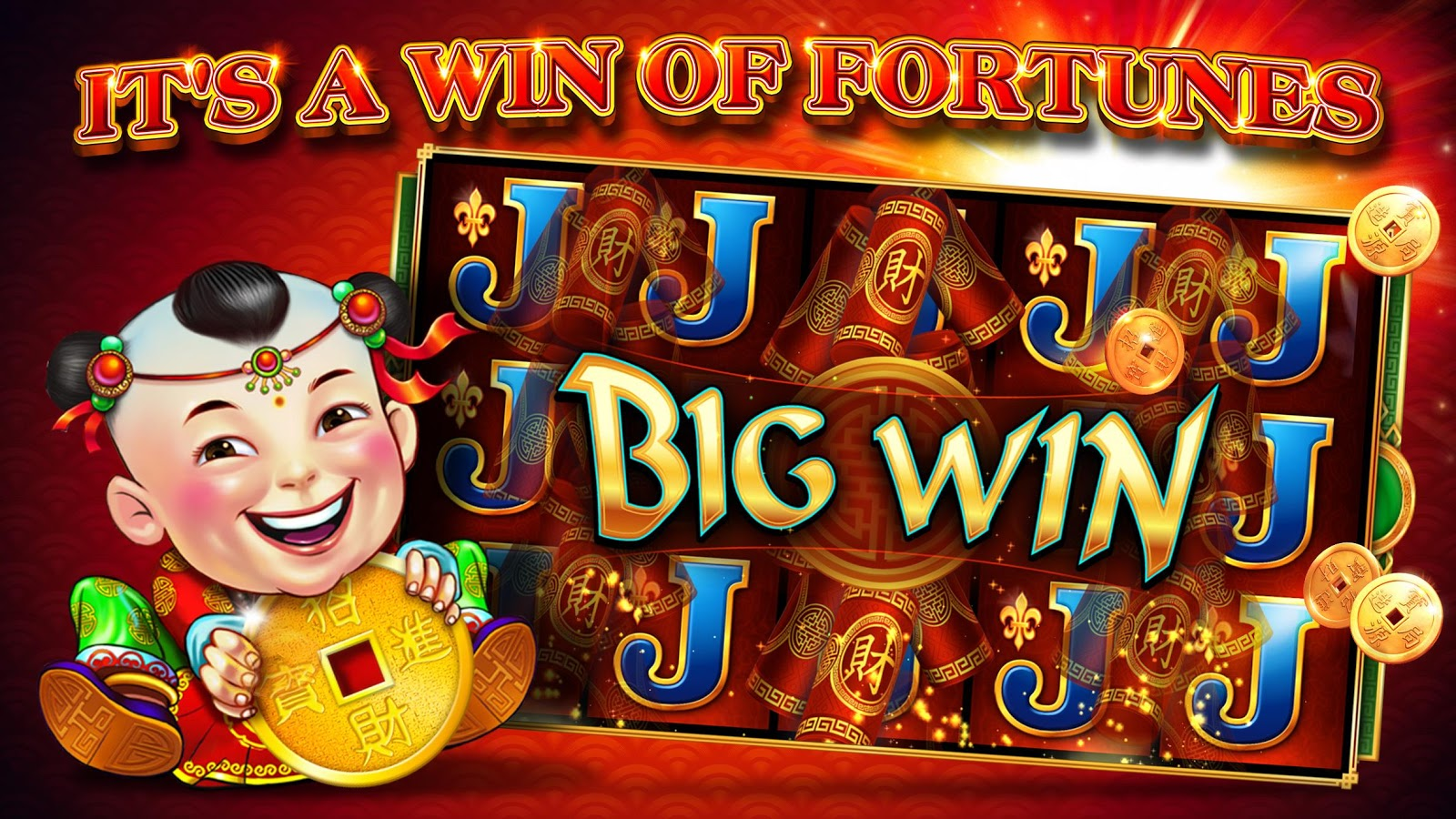 play 88 fortunes slot online free