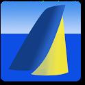 SailformsPro Relational DB icon