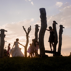 Wedding photographer Carlos Galarza Pérez (carlosgalarza). Photo of 26.11.2015