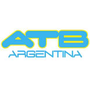 ATB Argentina- screenshot thumbnail