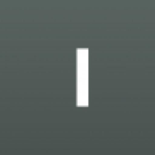 Itproandtech Google Play Degi Koldonmolor