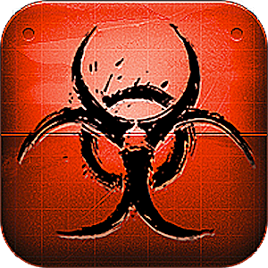 Can you Escape: Room Plague for PC and MAC