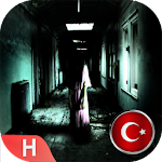Horror Hospital Turkish Icon