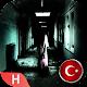 Horror Hospital Turkish (game)
