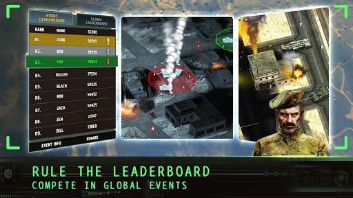 Drone Shadow Strike 1.25.115 screenshots 5