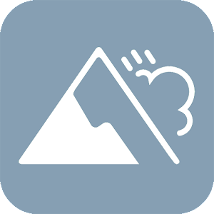 dating app tirol Kaiserslautern