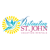 Destination St. John Vacation Rentals