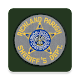 Richland Sheriff for PC-Windows 7,8,10 and Mac