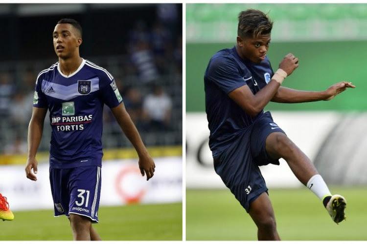 FIFA 17 lekt ratings: twee jonge spelers uit Jupiler Pro League met geweldig potentieel