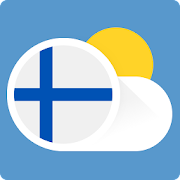 Finland Weather