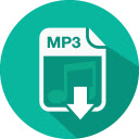 [J2TeaM] HQ Mp3 Downloader