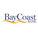BayCoast Bank Mobile icon