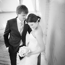 Wedding photographer Dmitriy Bartosh (bartosh). Photo of 18.12.2012