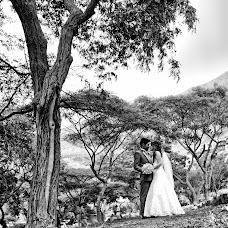 Fotógrafo de bodas Pier Gugliermino (pier). Foto del 03.05.2016