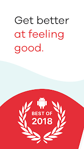 Ten Percent Happier Premium Apk 2.10.0 (Subscribed) 1