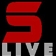 S1 Live APK
