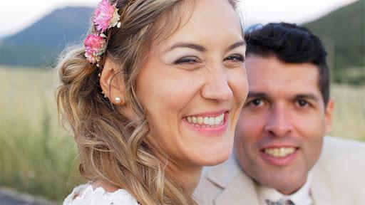 Labtec Prod | Vidéaste mariage | l'amour