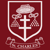St Charles' VC Academy Hull