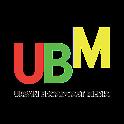 Urban Broadcast Media icon