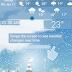 YoWindow Weather v1.36.5 [Paid]