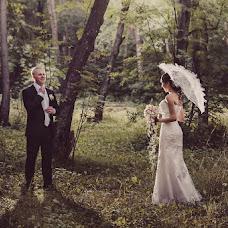 Wedding photographer Dmitriy Evdokimov (Photalliani). Photo of 03.11.2012
