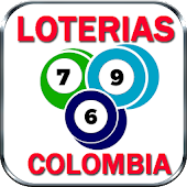 Colombia Lottery Results And Free Chance fm