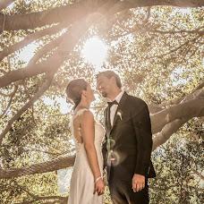 Wedding photographer Kalò Cassaro (cassaro). Photo of 10.08.2016