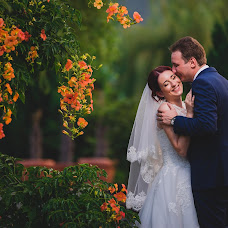 Wedding photographer Lupascu Alexandru (lupascuphoto). Photo of 16.04.2018