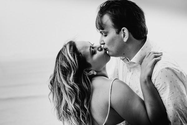 Wedding photographer Joanna Pantigoso (joannapantigoso). Photo of 22.12.2017
