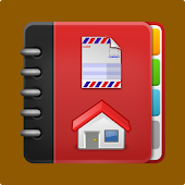 Proforma Invoice Pro