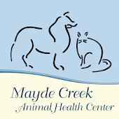 Mayde Creek AnimalHealthCenter