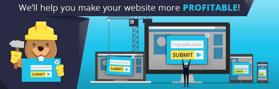 WordPress Popup Plugins