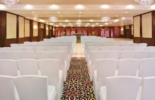 Kids Birthday Party Venues In Surat 97 Places And Halls