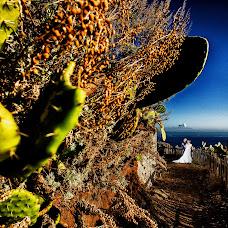Wedding photographer David Donato (daviddonatofoto). Photo of 14.11.2017