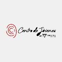 Centro de Jovenes PR CoNCRA icon