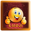 Emoji Match 3 icon