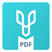 PDF by Desygner, The only true PDF Editor solution (Unreleased)