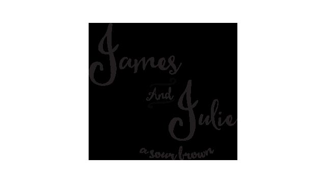 Logo of Allagash James And Julie