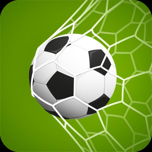 أخبار كرة القدم الحصرية : foot