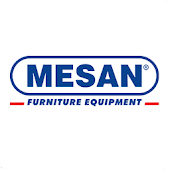 Mesan Furniture Equipment